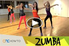 Have fun while you lose weight with one HOWTO use Zumba Dance Workout with our best Dance instructor! Keep on doing this dance non stop to lose weight while dancing and having fun. Zumba is an enjoyable way to stay fit. who believe that the best way to lose weight is by having a blast! Follow this dance music and enjoy the video!