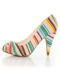 Fab summer shoes!