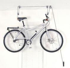 Super sexy bike racks - you'll want more than one ....  Calgary.isgreen.ca