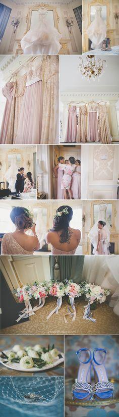 Edmonton Photographer KATCH STUDIOS. #Wedding #Weddingplan #WeddingPhotography