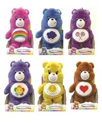 care bears - Buscar con Google Care Bears, Teddy Bear, Toys, Animals, Google, Activity Toys, Animales, Animaux, Clearance Toys
