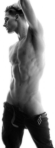 Chase Kerhart