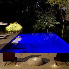 Pool Design Ideas, Pictures, Remodel, and Decor - page 8