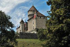 Castles of France - Châteaux de France - Page 144 - SkyscraperCity