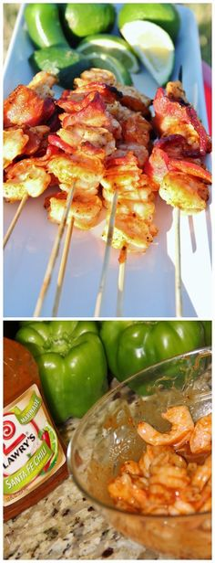 Chopped Jalapeno: appetizer recipes