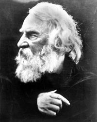 compare whitman and longfellow Get an answer for 'compare and contrast emily dickinson and walt whitman' and find homework help for other walt whitman, emily dickinson questions at enotes.