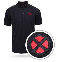 X-Men Polo Shirt $32.99