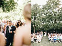 Smithview Wedding Photos | Erin Morrison Photography www.erinmorrisonphotography.com