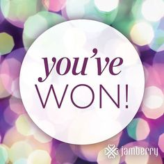 jamberry launch party - kristilee.jamberry.com                              …