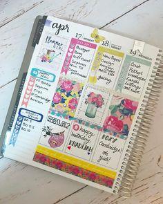 Half week in my Erin Condren #halfweekhumping #wtfwednesday #eclp #eclifeplanner #erincondren #erincondrenstickers #erincondrenprintables #erincondrenverticallayout #planners #plannerlove #plannergirl #planimals #plannerstickers #planneraddict #theplannersocietykit