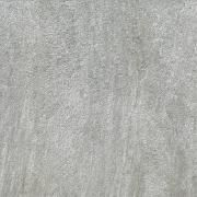 paradyż magnifique grafit 59,8x29,8, 59,8x59,8 cena 88