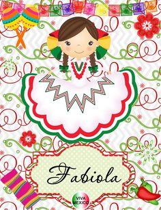 nombres+de+mujeres+adolecentes+y+ni%C3%B1as+en+postales+mexicanas+15+de+septiembre+con+motivos+mexicanos+fiestas+patrias+colores+verde+blanco+y+rojo+fabiola.png (737×960)