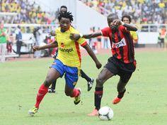 'Eternos rivais', Petro de Luanda e 1º de Agosto disputam final da Taça de Angola https://angorussia.com/desporto/eternos-rivais-petro-luanda-1o-agosto-disputam-final-da-taca-angola/
