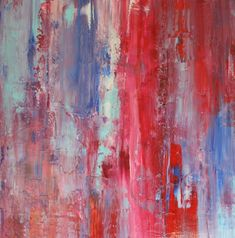 Artwork, Painting, Canvas Frame, Modern Paintings, Canvas, Abstract, Art Ideas, Work Of Art, Painting Art