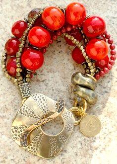 xo gallery jewelry | XO Gallery Jewelry~