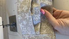 Čisté ruky sú základ. Recepty na výrobu domácej dezinfekcie a mydla - AhojMama.sk