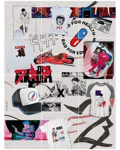 Instagram Puzzle Feed 23S on Behance Graphic Design Branding, Typography Poster, Adobe Illustrator, Advertising, Puzzle, Behance, Social Media, Creative, Illustration