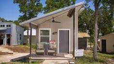 10 tiny house villages for the homeless across the U.S. https://www.curbed.com/maps/tiny-houses-for-the-homeless-villages?utm_campaign=crowdfire&utm_content=crowdfire&utm_medium=social&utm_source=pinterest #justalittlehelpwilldo