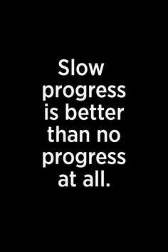 Beginner's Running Program -This program will help you take baby steps toward reaching your goals. #running