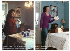 5 tips that helped a medifast client keep off 70 lbs over six years | medifast