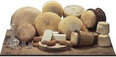 ΔΙΚΤΑΜΟΣ: ΦΤΙΑΧΝΩ ΤΟ ΔΙΚΟ ΜΟΥ ΤΥΡΙ How To Make Cheese, Wooden Toys, Place Card Holders, Diy, Food, Freedom, Sweets, Wood Toys, Do It Yourself