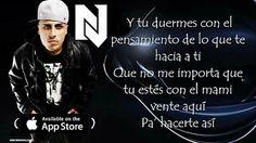 45 Ideas De Nicky Jam Reggaeton Cantantes Nicki Jam