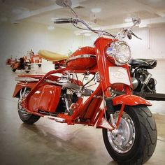 Motor Scooters, Vespa Scooters, Cute Wallpaper Backgrounds, Cute Wallpapers, Moped Bike, Bike Engine, Old Motorcycles, 50cc, Motorcycle Art