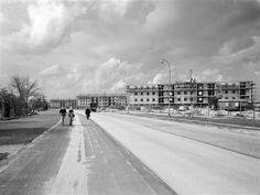 Oud Hilversum en omstreken | Honderden oude foto's vanaf 1885 tot heden met zeer veel unieke beelden kijk zelf maar even.