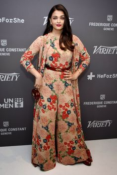 Indian Actresses HQ Pics: Aishwarya Rai at The Variety Celebration Of UN Women at Radisson Blu in Cannes France