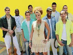 O grupo Arruda celebra os seus nove anos de estrada com samba e feijoada no Renascença Clube, com show de abertura do grupo Dom de Preto. O encontro acontece neste domingo, 5, a partir das 13h.