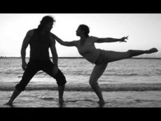 Johannes Linstead - Night dance
