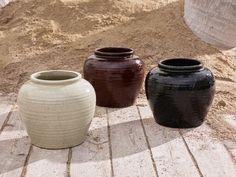 MIRA Krukke   Bohus Vase, Drawings, Decor, Decoration, Flower Vases, Dekoration, Inredning, Vases, Drawing