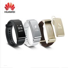 Like and Share if you want this  Original for Huawei TalkBand B2 Bluetooth Smart Bracelet Fitness Wearable Sports Compatible smart Mobile Phone Device Wristbands     Tag a friend who would love this!     FREE Shipping Worldwide     Buy one here---> http://webdesgincompany.com/products/original-for-huawei-talkband-b2-bluetooth-smart-bracelet-fitness-wearable-sports-compatible-smart-mobile-phone-device-wristbands/