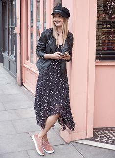 AUTUMN CATALOGUE   Shop more at mintvelvet.co.uk