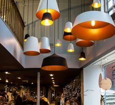Circus small corinna warm innermost pc049120 01 luminaire lighting design signed 12696 product