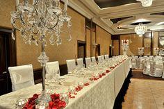 Priti & Justin's Catholic-Hindu fusion wedding in Melbourne: Part 2