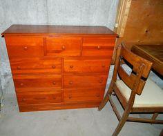 enamel top kitchen set with hidden leaf enamel pine dining tablekitchen - Round Pine Kitchen Table