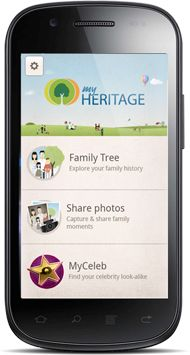 "Easy family history organizer - my site, ""Digging Up Bones"" is at http://www.myheritage.com/site-family-tree-125484501/digging-up-bones"