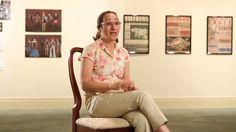 Melike Yurttas - Women's Work
