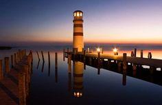 Lighthouse impression    © Jozef Bartos (Warlock)   https://www.facebook.com/144196109068278/photos/pb.144196109068278.-2207520000.1419107682./227725337382021/?type=3&theater
