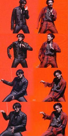 Foto Jungkook, Foto Bts, Jungkook Fanart, Jungkook Cute, Bts Taehyung, Bts Bangtan Boy, Jikook, Jung Kook, Jeongguk Jeon
