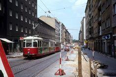 Wien-wvb-sl-132-f-624542.jpg