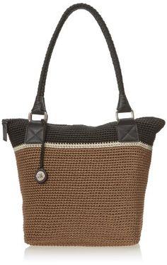 The SAK Cambria Large Tote Shoulder Bag,Taupe Block,One Size The Sak http://www.amazon.com/dp/B00FQTLDQK/ref=cm_sw_r_pi_dp_GcvJtb0W8Y8PY70W