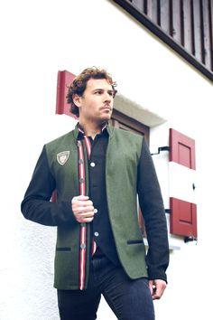Blazer, Jackets, Fashion, Black, Down Jackets, Moda, Fashion Styles, Blazers