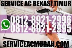 service ac bekasi timur, service ac rumah bekasi timur, service ac daerah bekasi timur