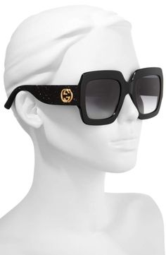 23bae54f6c2 8 Best Sunglasses Snob images