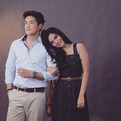 Chef Jackets, Thailand, Couples, Dramas, Fashion, Moda, Fashion Styles, Couple, Fashion Illustrations