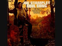 ▶ Joe Stampley - Soul Song