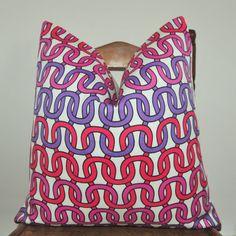 Pillow Cover Decorative Pillow Throw Pillow Toss by PillowMood