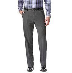 Dockers® Men's Comfort Khaki Relaxed Fit Pants D4